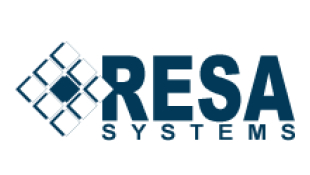 Rea Systems